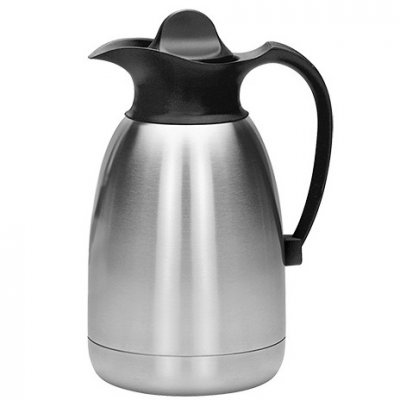 Thermoskan koffie 1,5L.